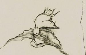 birdsfrr2010