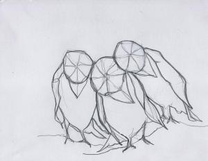 3birdshex