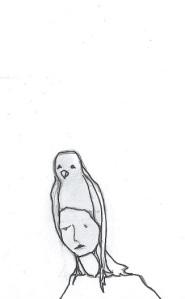 birdhead - Copy