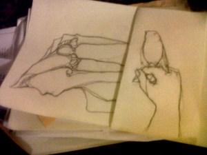 drawings0423