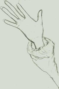 hand2009