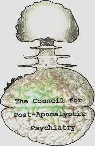 postapocalypticcouncil
