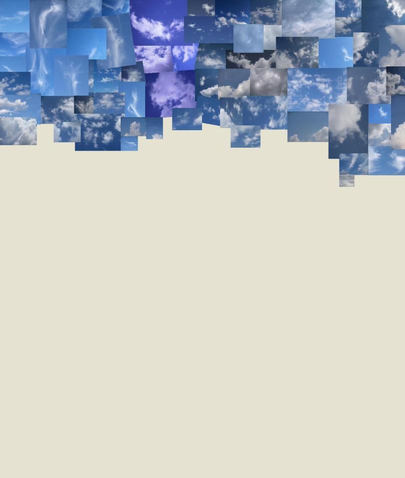 FRhyne_Cloudcalling_Additional Information - Copy-1