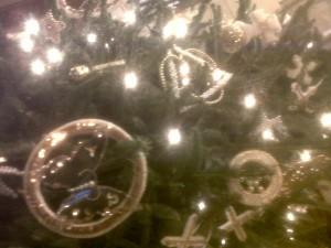 christmashpms