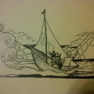 littleboatheme